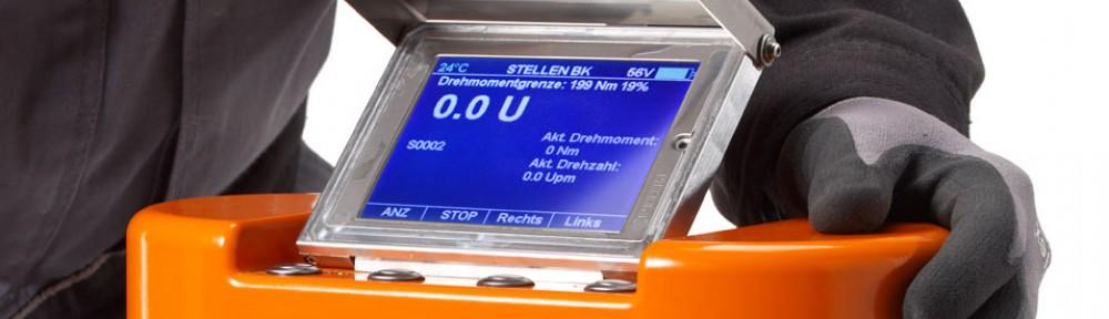 Blog der 3S Antriebe GmbH
